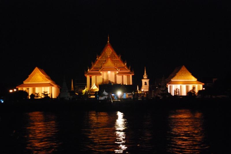 thailand-0059
