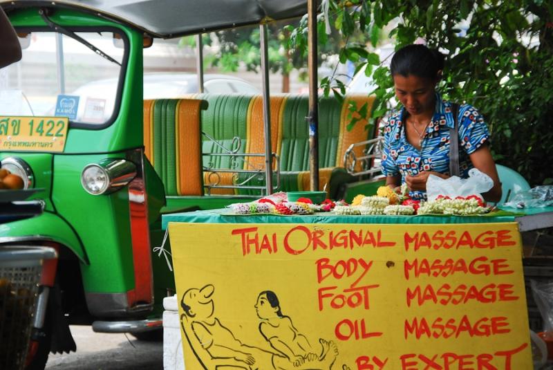 thailand-0129