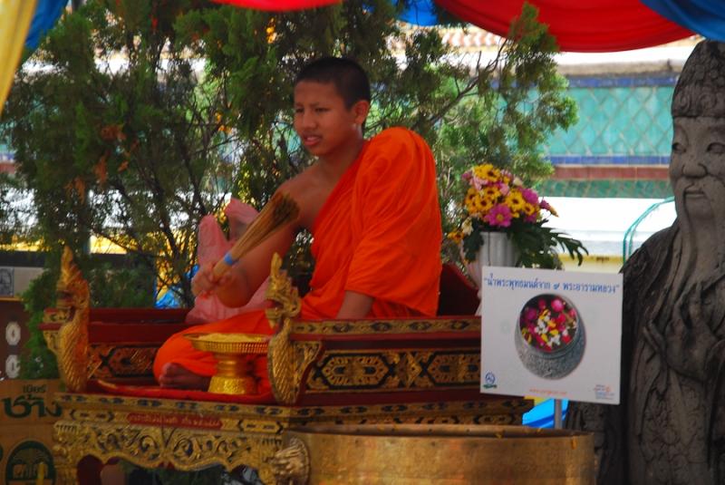 thailand-0168