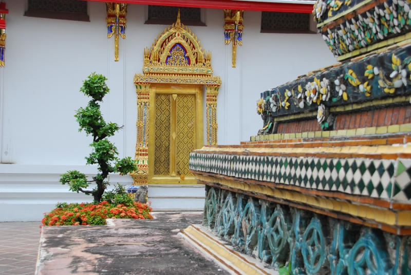 thailand-0200