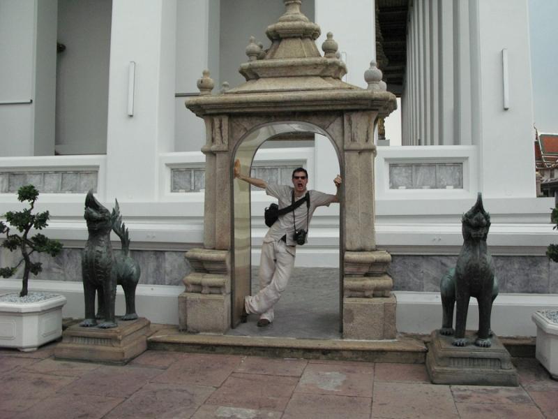 thailand-0287