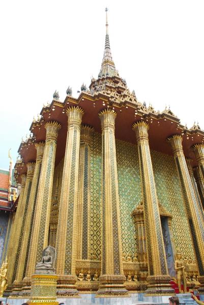 thailand-0360