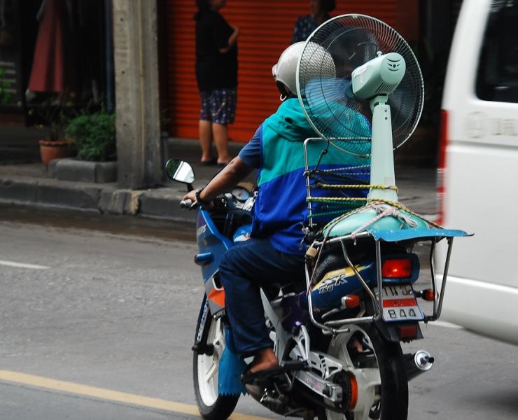 thailand-0414