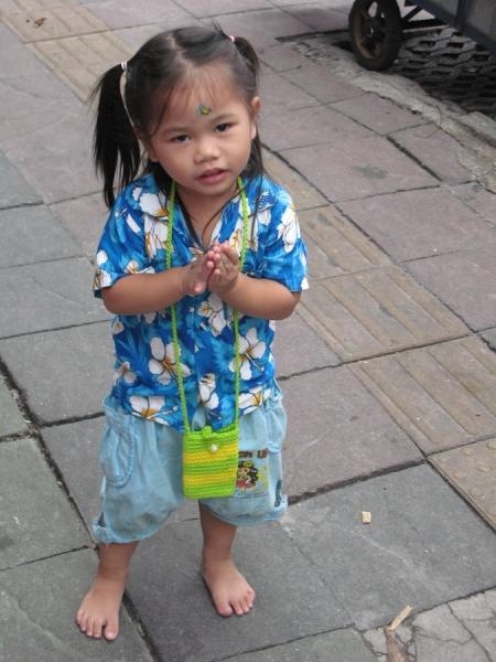 thailand-0474