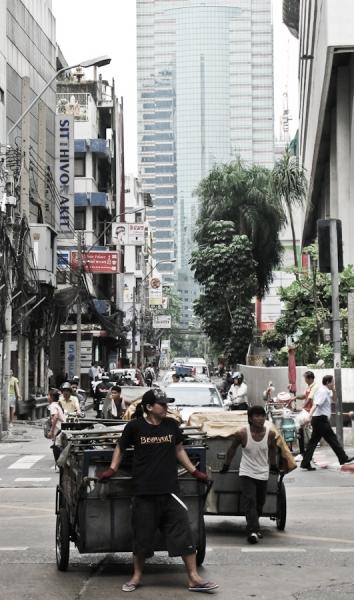 thailand-0482