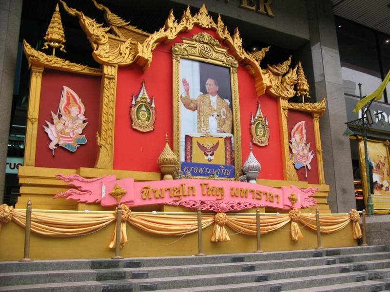 thailand-0499