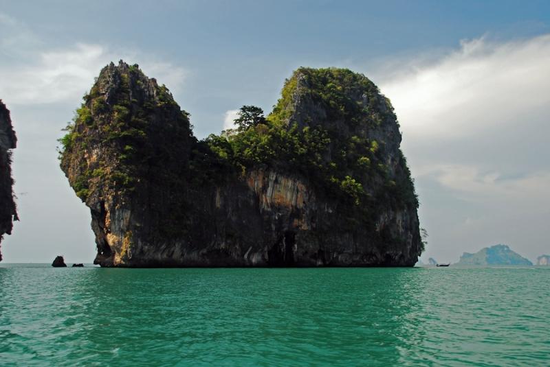 thailand-0804