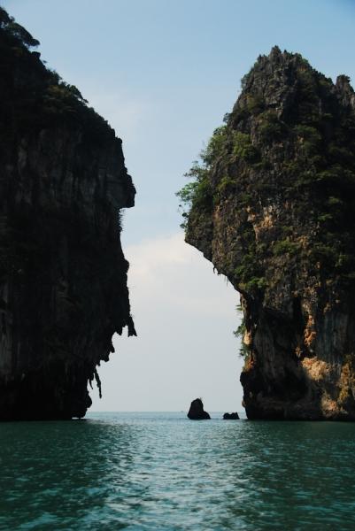 thailand-0807