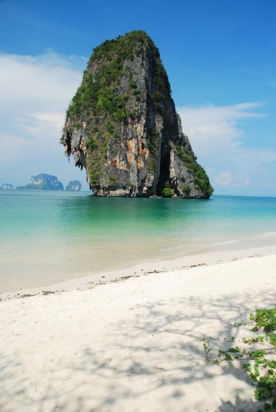 thailand-0813