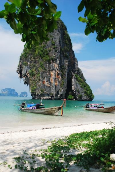 thailand-0836