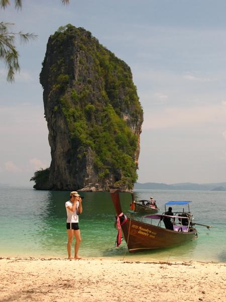 thailand-0863
