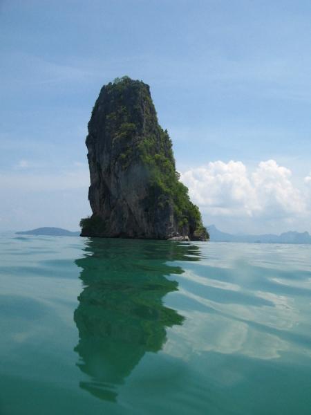 thailand-0870