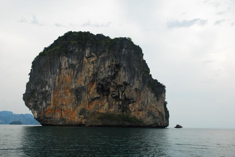 thailand-0997