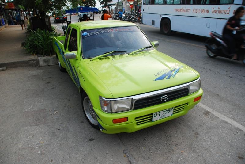 thailand-1073