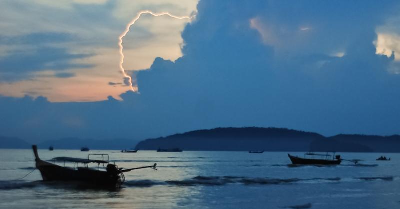 thailand-1379