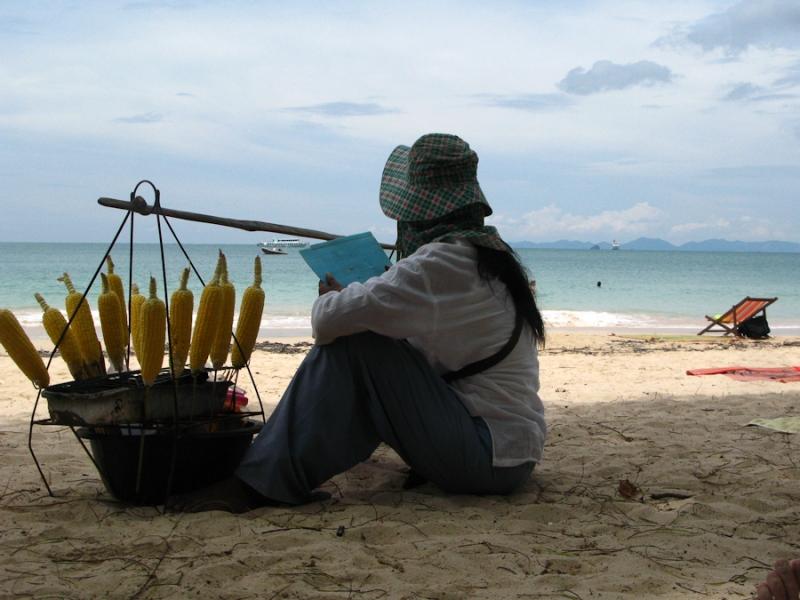 thailand-1399_0