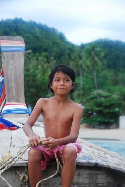 thailand-1446