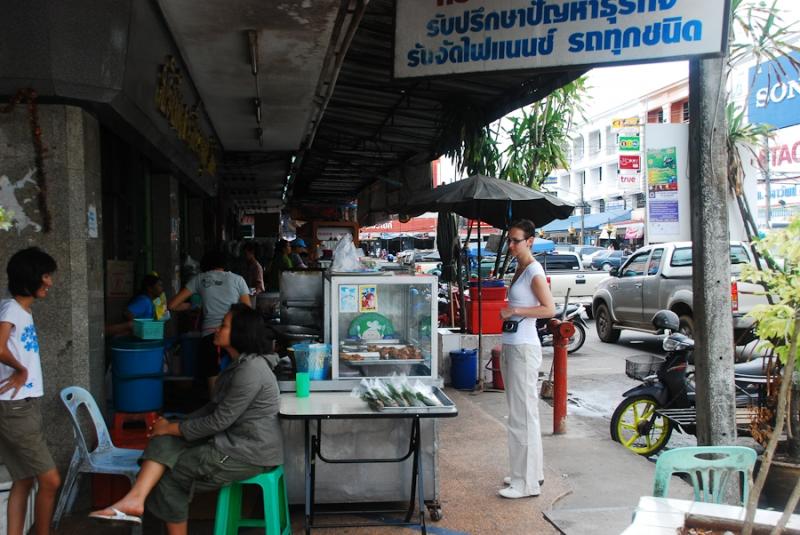 thailand-1532