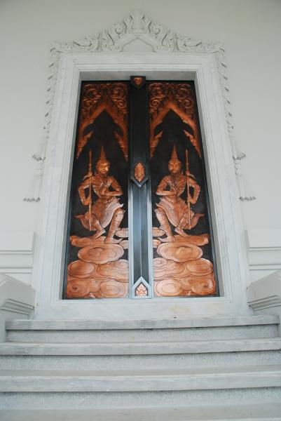 thailand-1547