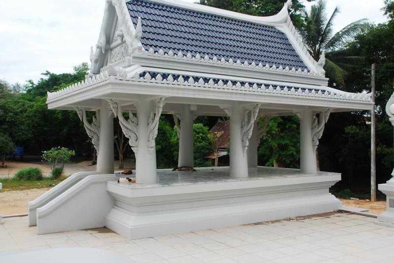 thailand-1554