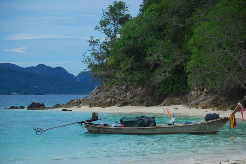 thailand-1653_1