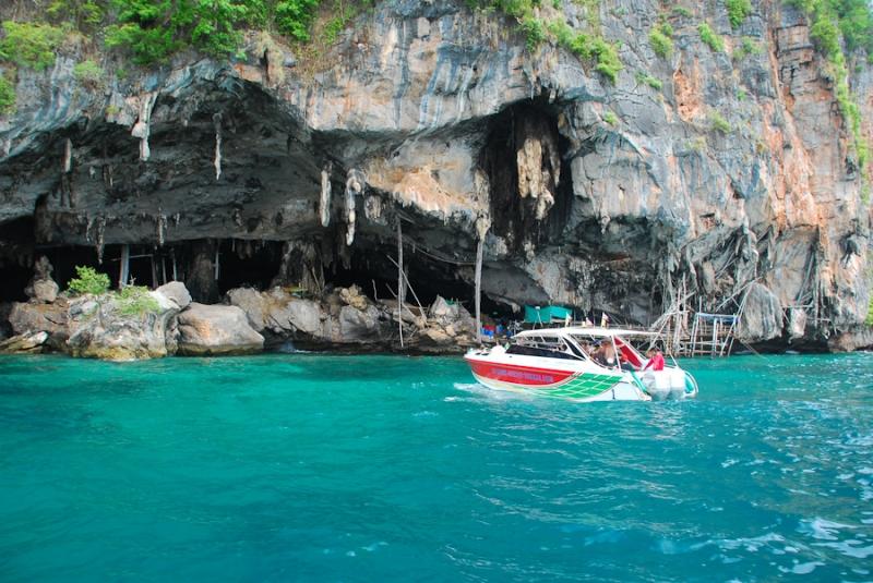 thailand-1687_0