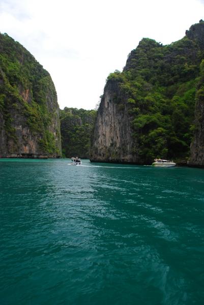 thailand-1726_1