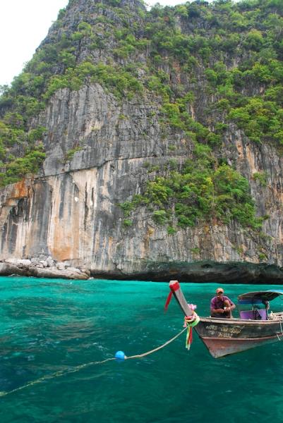 thailand-1747_1