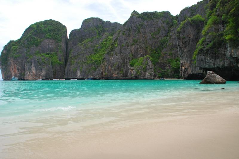 thailand-1819