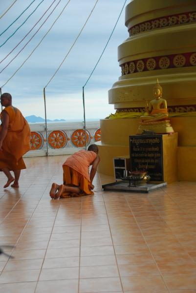 thailand-2007_1