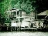 thailand-0085