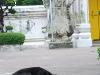 thailand-0224