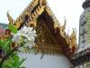 thailand-0229