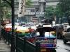 thailand-0451