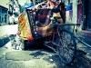 thailand-0473