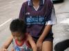 thailand-0489