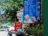 thailand-0554