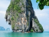 thailand-0808