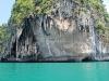 thailand-0837