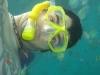 thailand-0977