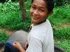 thailand-1142