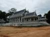 thailand-1569_0