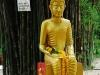thailand-1609