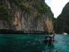 thailand-1751_0