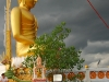 thailand-2006_1